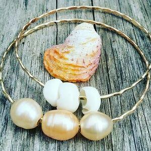 591654f3c0 Oceandriftjewelry Hawaii's Closet (@la_beadbouteek) | Poshmark